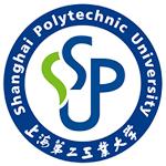 Shanghai_Polytechnic_University_Logo