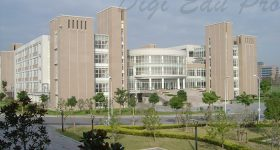 Shanghai_University_of_Engineering_Science_Campus_2