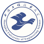 Shanghai_University_of_Engineering_Science_Logo