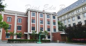 Shenyang_Conservatory_of_Music-campus3