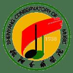 Shenyang_Conservatory_of_Music_logo