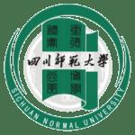 Sichuan_Normal_University-logo