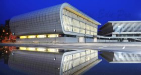 Tianjin_University_of_Finance_and_Economics-campus1