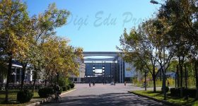 Tianjin_University_of_Finance_and_Economics-campus4
