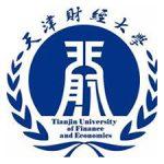 Tianjin_University_of_Finance_and_Economics-logo