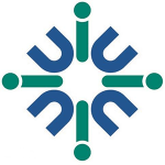United_International_College_Logo