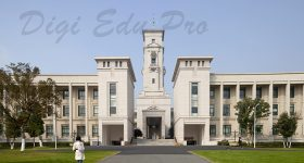 University_of_Nottingham_Ningbo_China_Campus_1