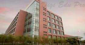 University_of_Nottingham_Ningbo_China_Campus_3