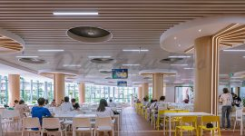 University_of_Nottingham_Ningbo_China_Dormitory_2