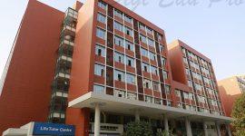University_of_Nottingham_Ningbo_China_Dormitory_3