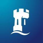 University_of_Nottingham_Ningbo_China_logo_1