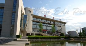 Xi'an_University_of_Posts_and_Telecommunications_Campus_1