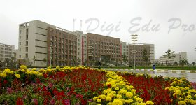Xi'an_University_of_Posts_and_TelecommunicatioXi'an_University_of_Posts_and_Telecommunications_Campus_2ns_Campus_2