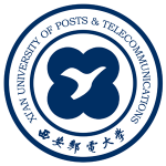 Xi'an_University_of_Posts_and_Telecommunications_Logo