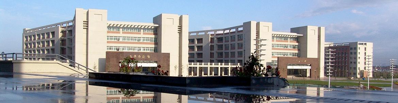 Xi'an_University_of_Posts_and_Telecommunications_Slider_3