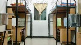 Xi'an_University_of_Technology-dorm1