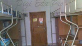 Xi'an_University_of_Technology-dorm4
