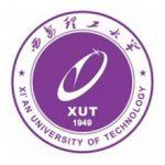 Xi'an_University_of_Technology-logo