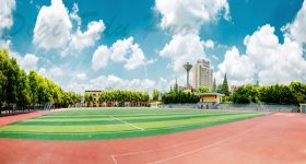 Yangtze_University_Campus_4