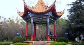 Yunnan_Agricultural_University-campus3
