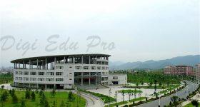 Zhejiang_A_&_F_University_Campus_4