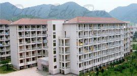 Zhejiang_A_&_F_University_Dormitory_1