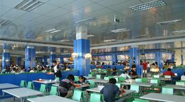Zhejiang_A_&_F_University_Dormitory_4