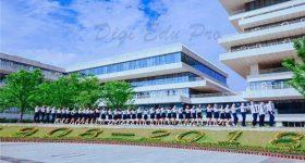 Zhejiang_University_of_Finance_and Economics-campus3