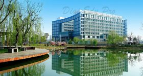 Anhu_ University_of_Finance_and_Economics-campus1