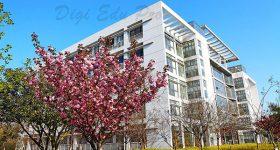 Anhu_ University_of_Finance_and_Economics-campus2