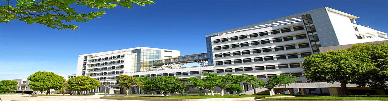 Anhu_ University_of_Finance_and_Economics-slider2