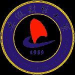 Anhui_University_of_Finance_and_Economics_logo