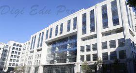 Beijing_Institute_of_Graphic_Communication_Campus_4