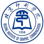 Beijing_Institute_of_Graphic_Communication_Logo