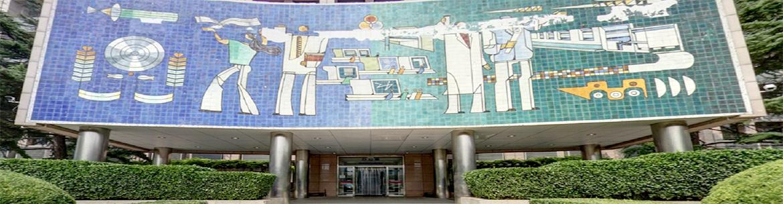 Beijing_Institute_of_Graphic_Communication_Slider_2