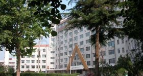 Beijing_Institute_of_Petrochemical_Technology-campus4