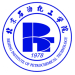 Beijing_Institute_of_Petrochemical_Technology-logo