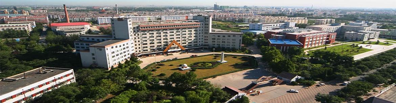 Beijing_Institute_of_Petrochemical_Technology-slider3