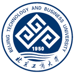Beijing_Technology_and_Business_University_logo