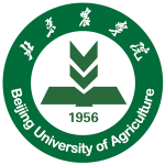 Beijing_University_of_Agriculture_Logo