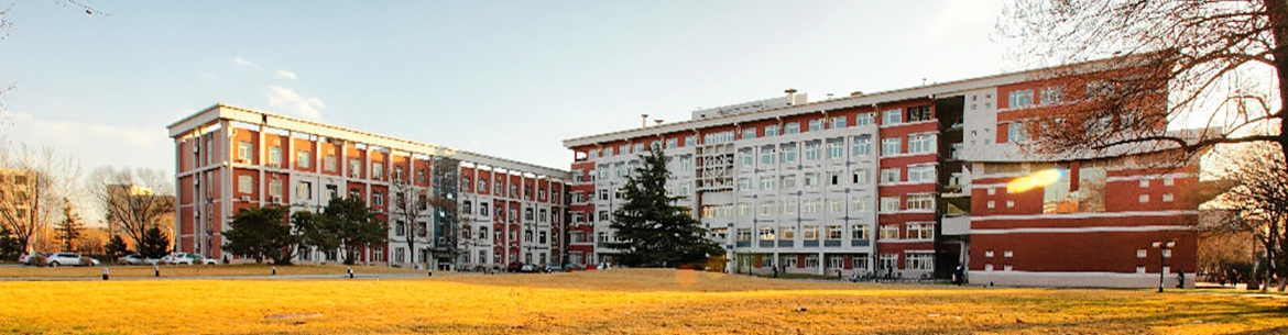 Beijing_University_of_Agriculture_Slider_1