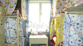Dalian_Minzu_University_Dormitory_3