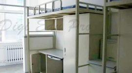 Dalian_Minzu_University_Dormitory_4