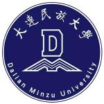 Dalian_Minzu_University_Logo