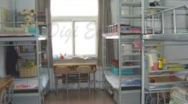 Daqing_Normal_University-dorm2