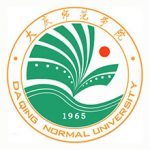 Daqing_Normal_University-logo