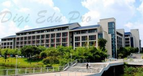 Dongguan_University_of_Technology_Campus_1