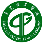 Dongguan_University_of_Technology_Logo