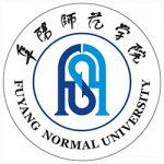 Fuyang_Normal_University-logo