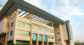 Gansu_Agricultural_University-campus1